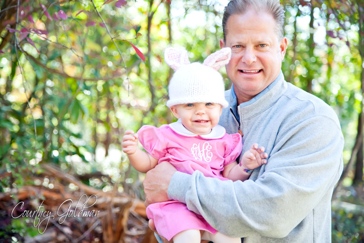Baby Portrait Session Athens Ga Courtney Goldman Photography (7)