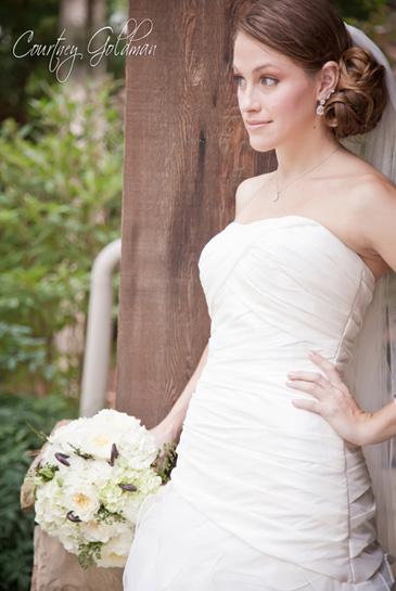 The Lake Club at Reynolds Plantation Wedding Oconee Courtney Goldman Photography (2)