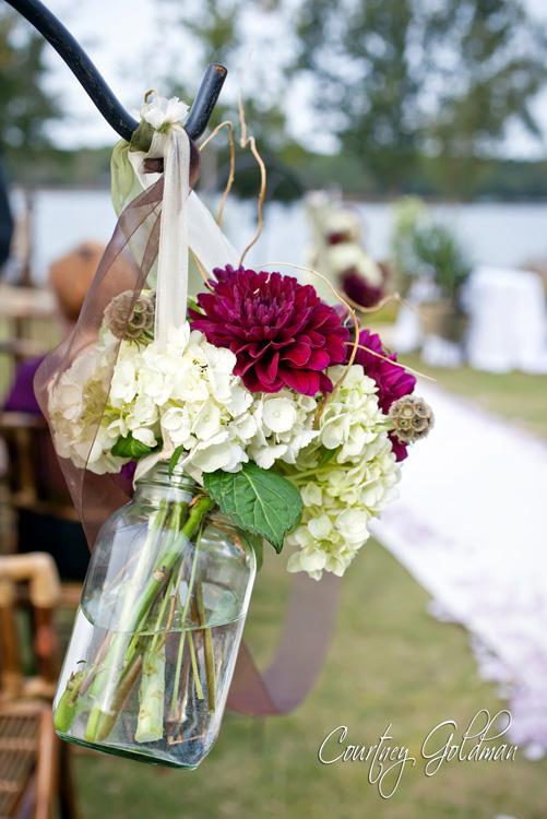 The Lake Club at Reynolds Plantation Wedding Oconee Courtney Goldman Photography (8)