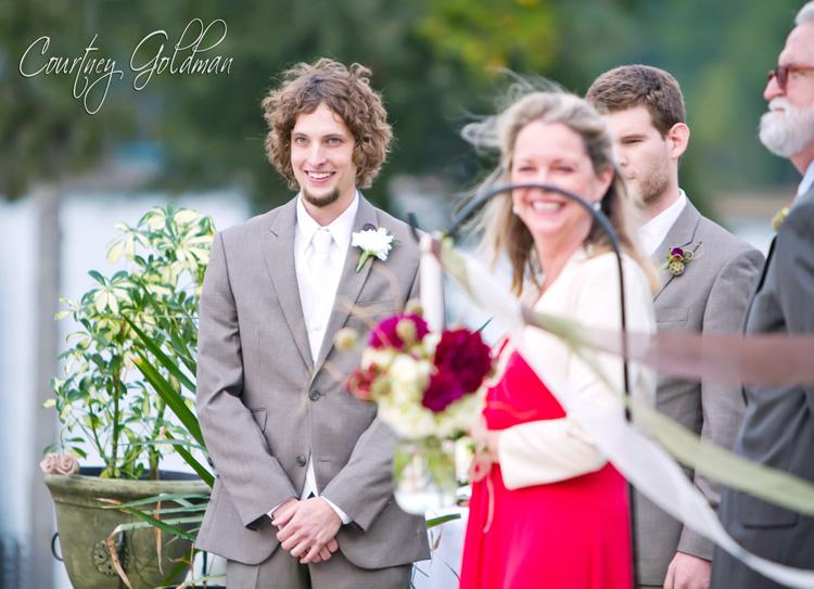 The Lake Club at Reynolds Plantation Wedding Oconee Courtney Goldman Photography (10)