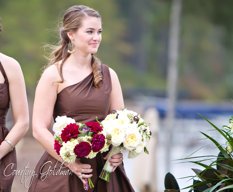 The Lake Club at Reynolds Plantation Wedding Oconee Courtney Goldman Photography (11)