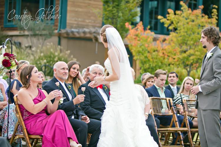 The Lake Club at Reynolds Plantation Wedding Oconee Courtney Goldman Photography (12)