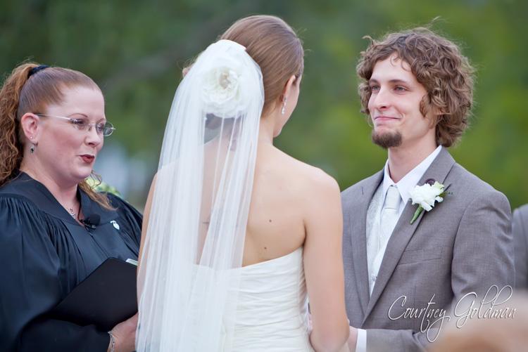 The Lake Club at Reynolds Plantation Wedding Oconee Courtney Goldman Photography (14)