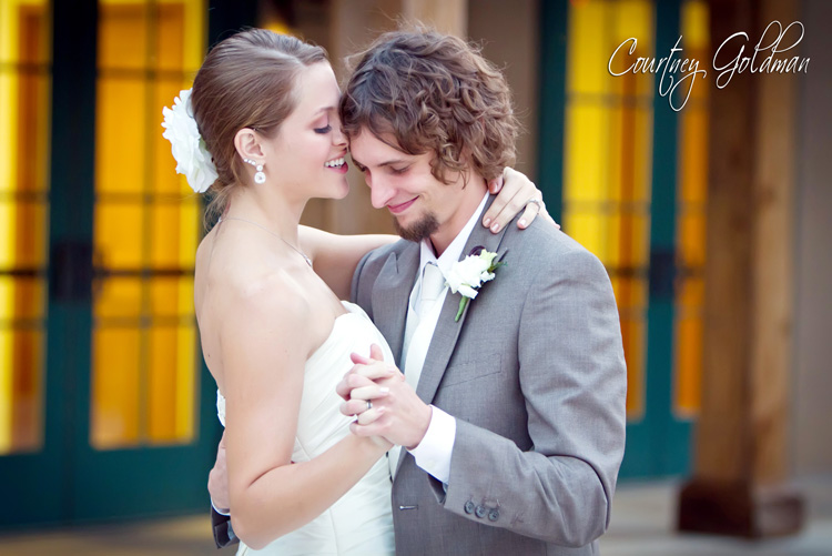 The Lake Club at Reynolds Plantation Wedding Oconee Courtney Goldman Photography (17)