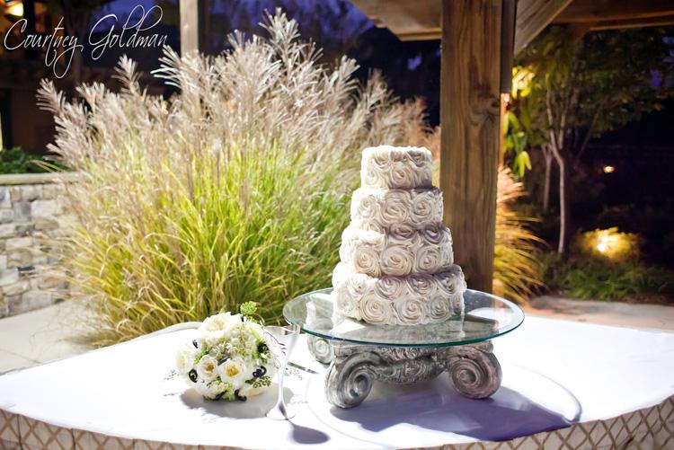 The Lake Club at Reynolds Plantation Wedding Oconee Courtney Goldman Photography (21)