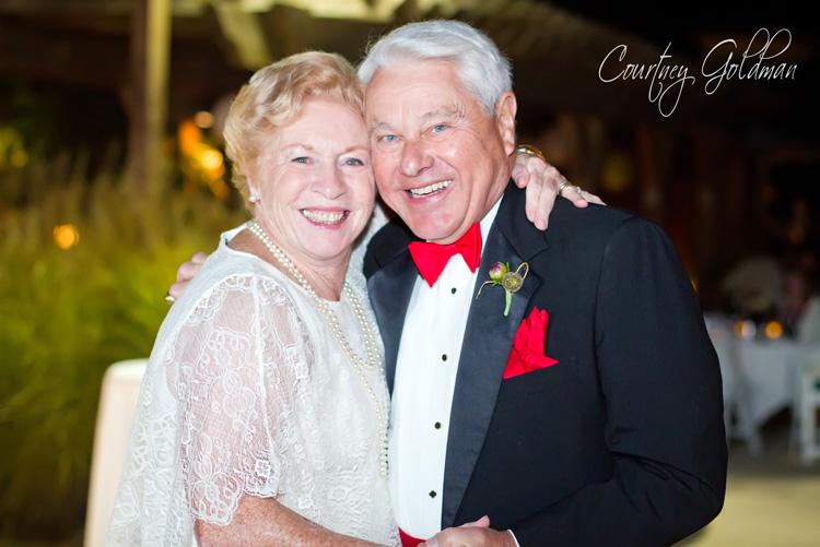 The Lake Club at Reynolds Plantation Wedding Oconee Courtney Goldman Photography (22)