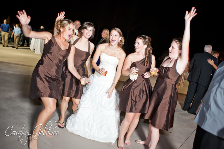 The Lake Club at Reynolds Plantation Wedding Oconee Courtney Goldman Photography (23)