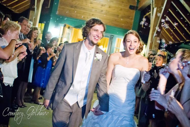 The Lake Club at Reynolds Plantation Wedding Oconee Courtney Goldman Photography (26)
