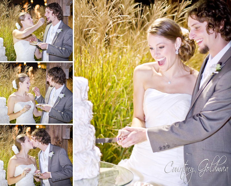 The Lake Club at Reynolds Plantation Wedding Oconee Courtney Goldman Photography (27)