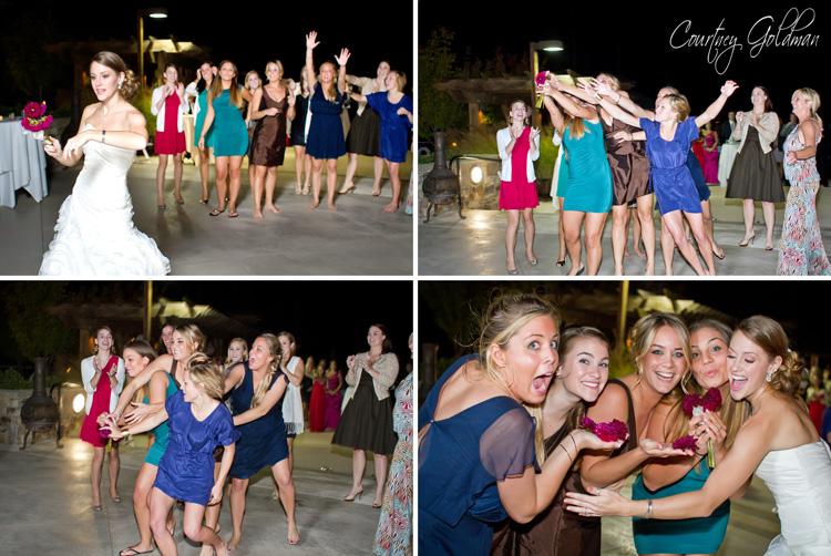 The Lake Club at Reynolds Plantation Wedding Oconee Courtney Goldman Photography (28)