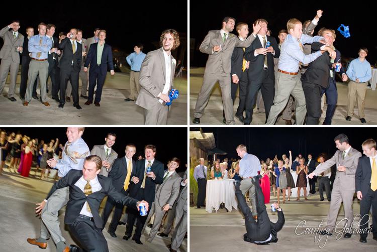 The Lake Club at Reynolds Plantation Wedding Oconee Courtney Goldman Photography (29)