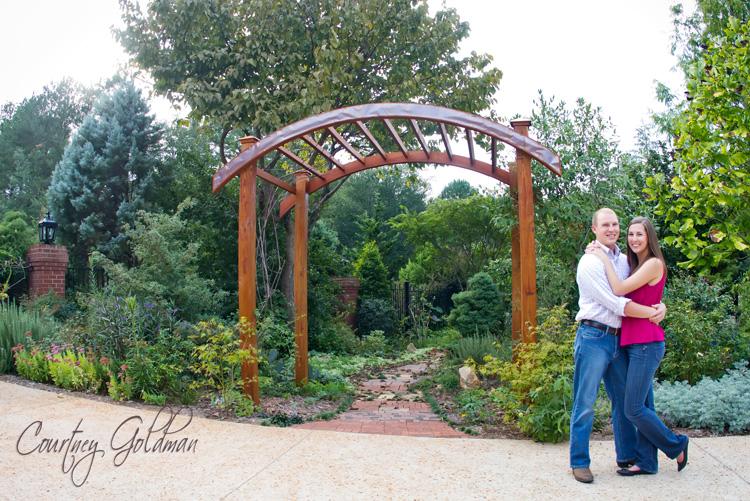 Engagement Session Athens Ga Courtney Goldman Photography 03