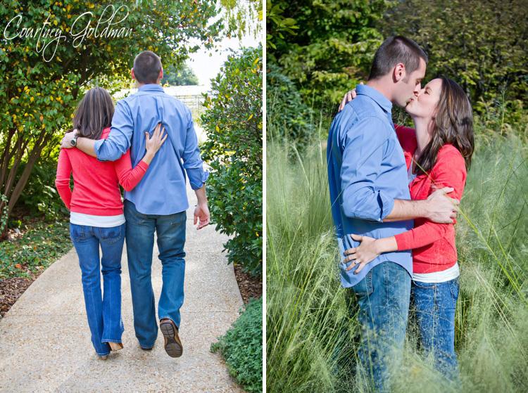 Engagement Session Atlanta Botanical Gardens Courtney Goldman Photography 05b