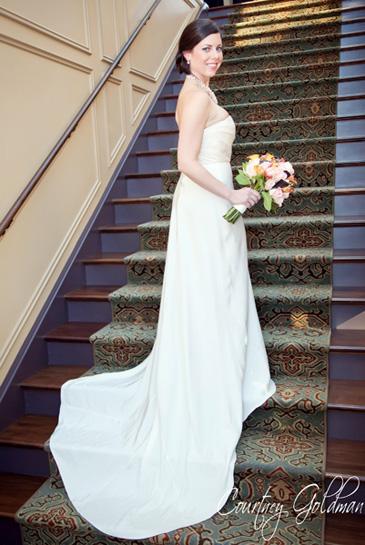 The City Club of Buckhead Atlanta Wedding Photography Courtney Goldman (24)