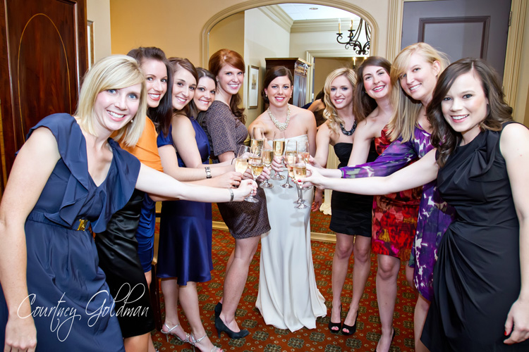 The City Club of Buckhead Atlanta Wedding Photography Courtney Goldman (23)