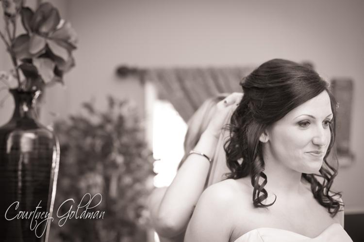 Atlanta Lawrenceville Catholic Polish Wedding Courtney Goldman Photography Maggiano's Reception (20)