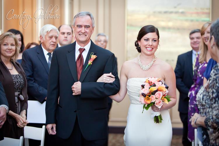 The City Club of Buckhead Atlanta Wedding Photography Courtney Goldman (21)
