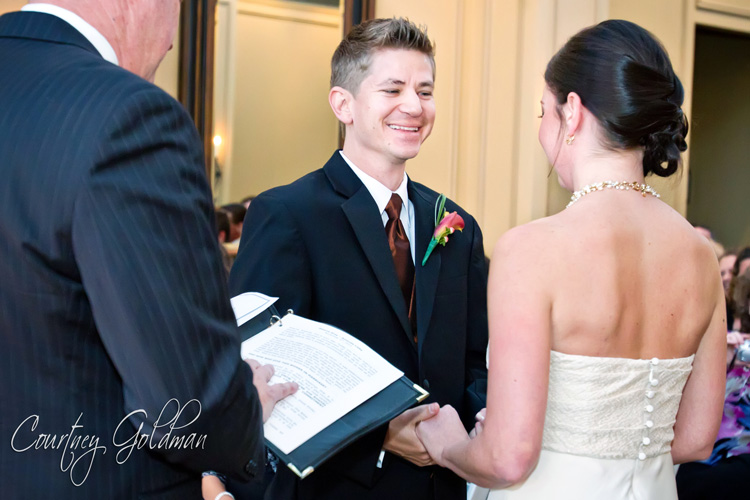 The City Club of Buckhead Atlanta Wedding Photography Courtney Goldman (20)