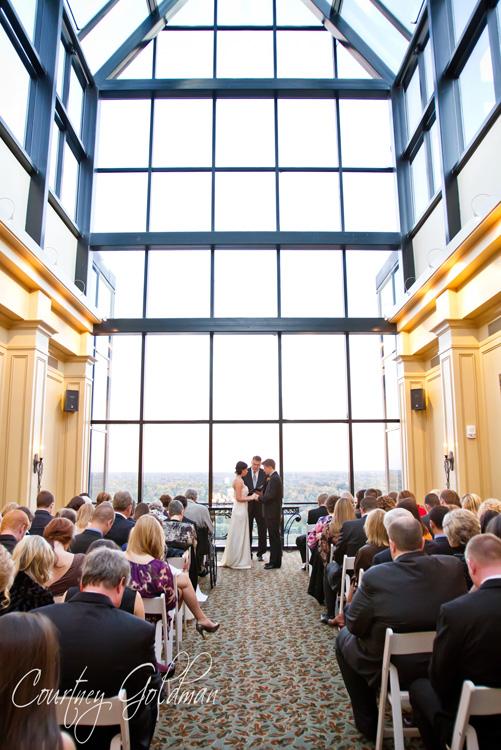 The City Club of Buckhead Atlanta Wedding Photography Courtney Goldman (19)