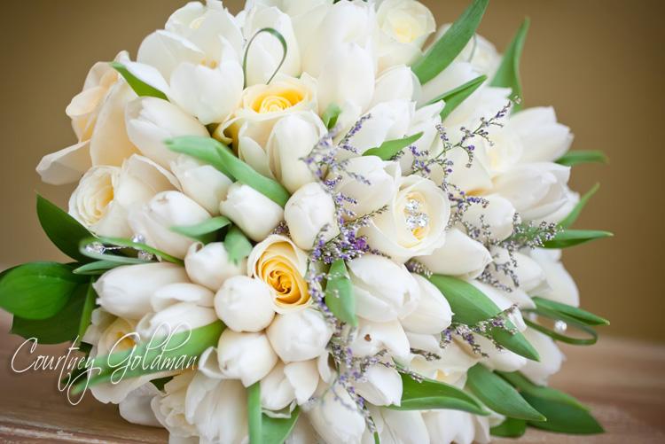 Atlanta Lawrenceville Catholic Polish Wedding Courtney Goldman Photography Maggiano's Reception (18)