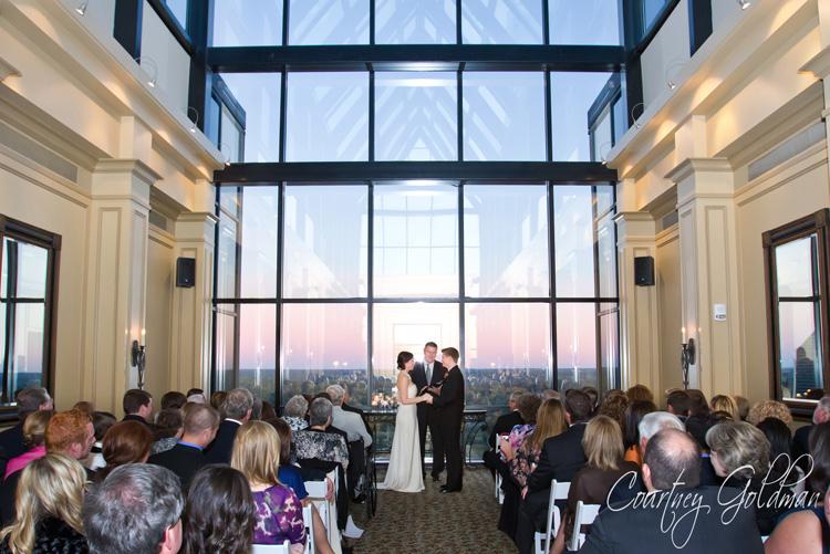 The City Club of Buckhead Atlanta Wedding Photography Courtney Goldman (18)