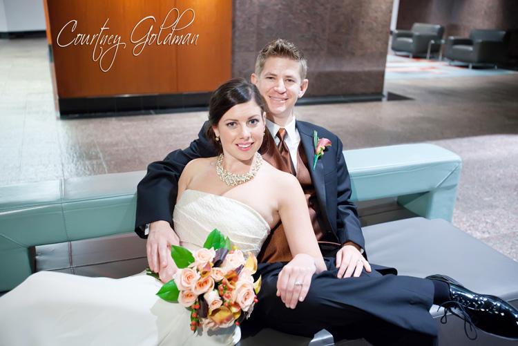 The City Club of Buckhead Atlanta Wedding Photography Courtney Goldman (17)
