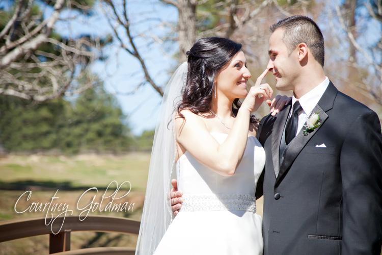 Atlanta Lawrenceville Catholic Polish Wedding Courtney Goldman Photography Maggiano's Reception (16)