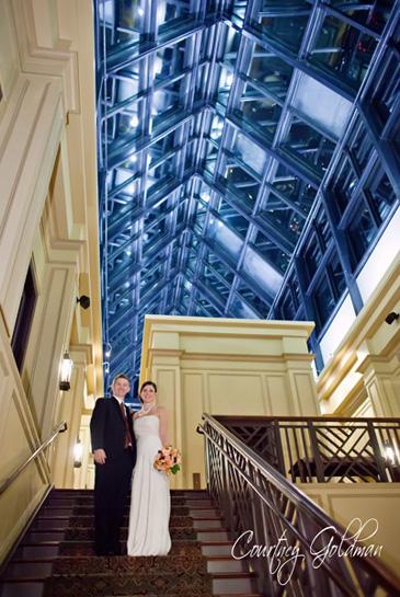 The City Club of Buckhead Atlanta Wedding Photography Courtney Goldman (16)