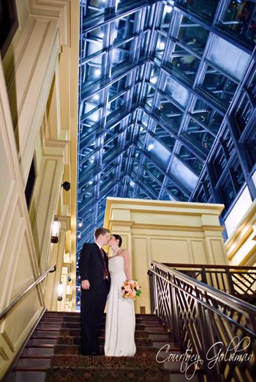 The City Club of Buckhead Atlanta Wedding Photography Courtney Goldman (15)