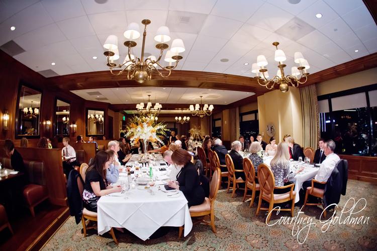 The City Club of Buckhead Atlanta Wedding Photography Courtney Goldman (13)