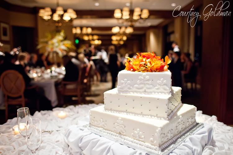 The City Club of Buckhead Atlanta Wedding Photography Courtney Goldman (12)