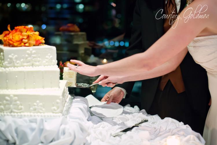 The City Club of Buckhead Atlanta Wedding Photography Courtney Goldman (11)