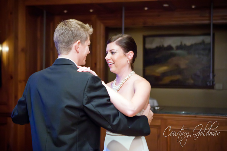 The City Club of Buckhead Atlanta Wedding Photography Courtney Goldman (9)