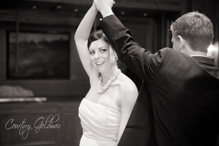 The City Club of Buckhead Atlanta Wedding Photography Courtney Goldman (8)