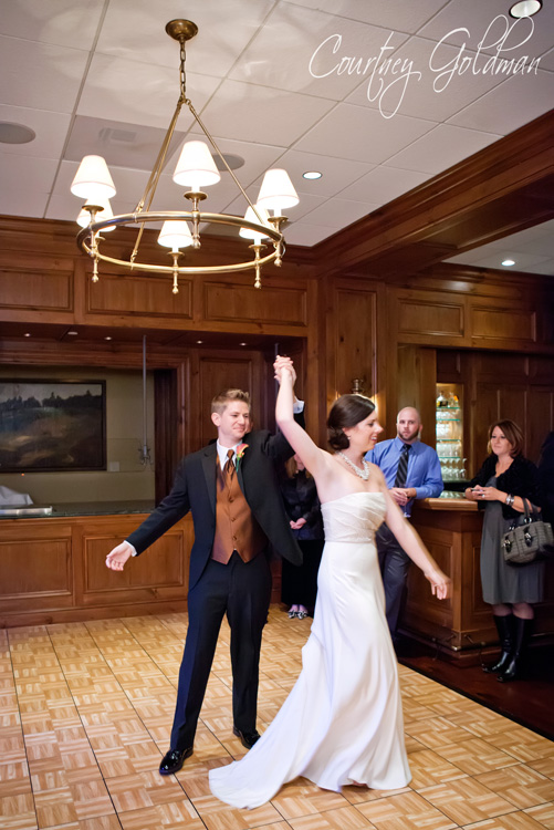 The City Club of Buckhead Atlanta Wedding Photography Courtney Goldman (7)