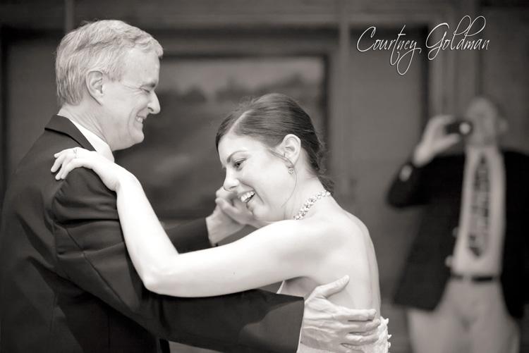 The City Club of Buckhead Atlanta Wedding Photography Courtney Goldman (6)