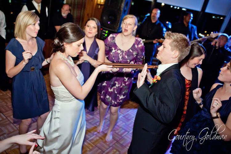 The City Club of Buckhead Atlanta Wedding Photography Courtney Goldman (5)