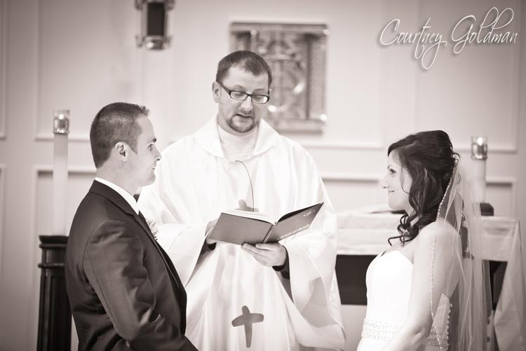 Atlanta Lawrenceville Catholic Polish Wedding Courtney Goldman Photography Maggiano's Reception (10)