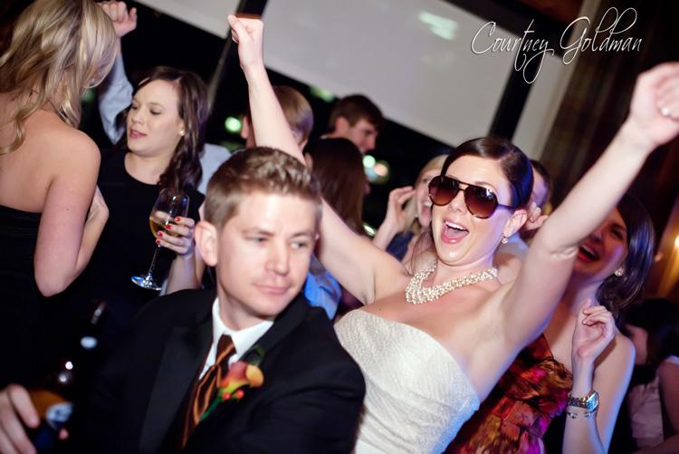 The City Club of Buckhead Atlanta Wedding Photography Courtney Goldman (4)