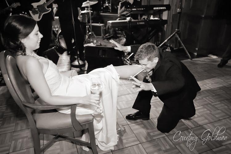 The City Club of Buckhead Atlanta Wedding Photography Courtney Goldman (3)