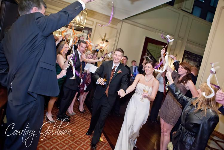The City Club of Buckhead Atlanta Wedding Photography Courtney Goldman (1)