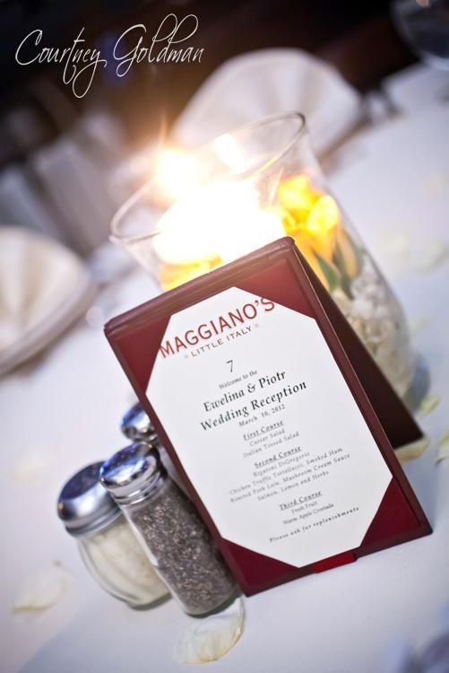 Atlanta Lawrenceville Catholic Polish Wedding Courtney Goldman Photography Maggiano's Reception (5)