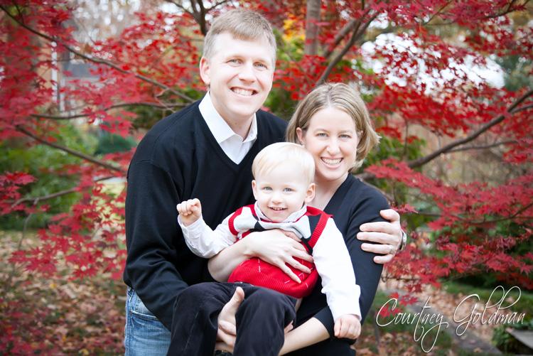 Athens Georgia Family Portrait Courtney Goldman Photography (4)