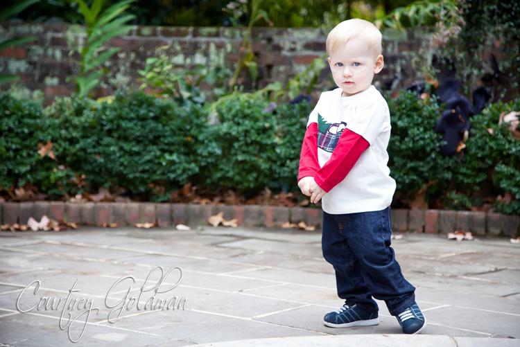 Athens Georgia Family Portrait Courtney Goldman Photography (1)