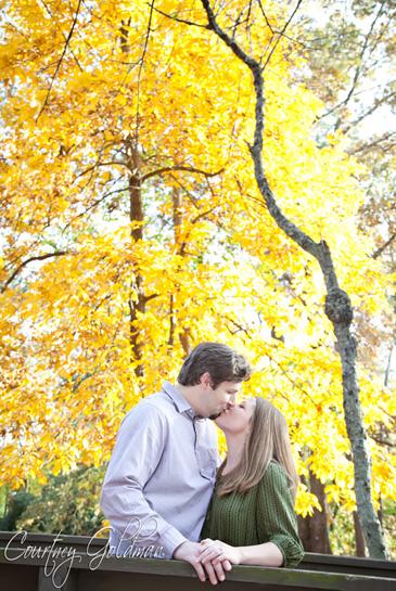 Engagement Session Gainesville GA Courtney Goldman Photography (6)