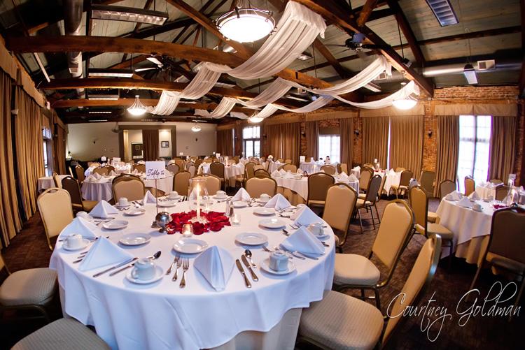 Foundry Wedding Athens 16 by Courtney Goldman Photography