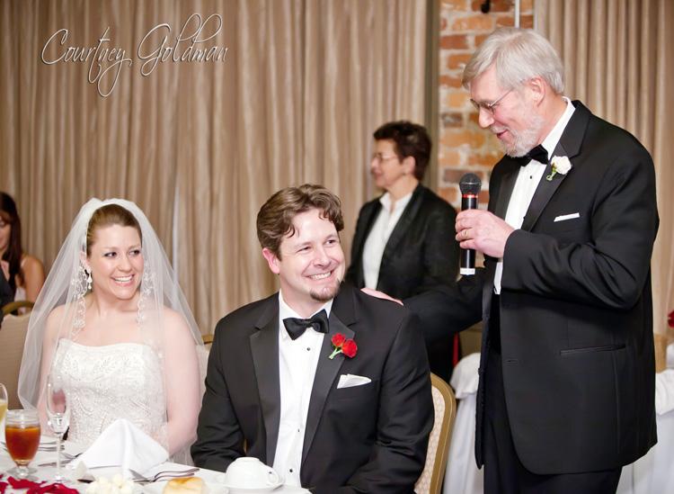 Foundry Wedding Athens 17 by Courtney Goldman Photography