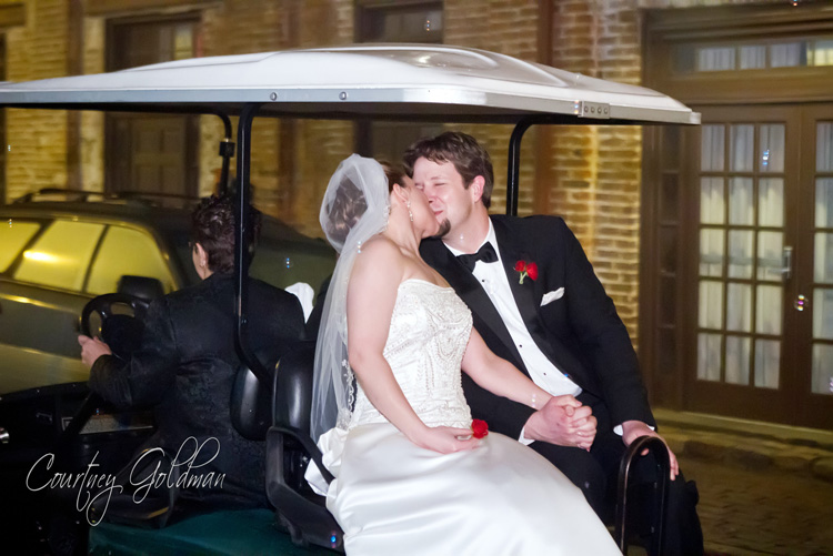 Foundry Wedding Athens 20 by Courtney Goldman Photography