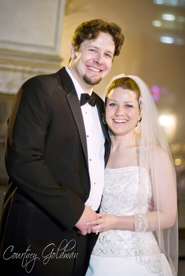 Foundry Wedding Athens 22 by Courtney Goldman Photography
