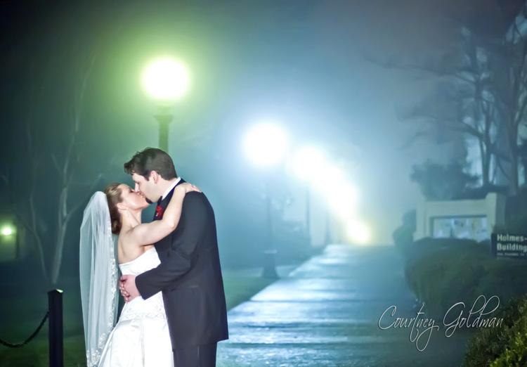 Foundry Wedding Athens 23 by Courtney Goldman Photography